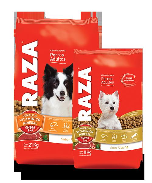Bichos distribuidora distribuidor mayorista de alimentos para mascotas inicio - Alimentos recomendados para perros ...